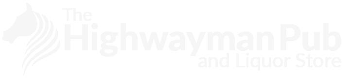 The Highwayman Pub Online